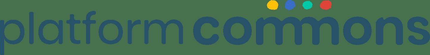 Platform Commons